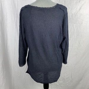 Amanda Smith Sweaters - Amanda Smith Sweater